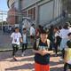 20170430 琉球ゴールデンキングス vs 京都ハンナリーズ
