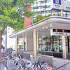 【大阪地域情報】南森町駅周辺のスーパーマーケットまとめ