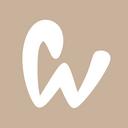 Wondershake 開発者ブログ
