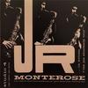 IN ACTION/J.R.MONTEROSE