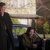Supernatural Season14 Episode 12 - Prophet and Loss