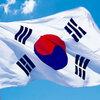 【みんな生きている】自由韓国党集会編[大統領退陣要求]/KTV