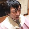 4月1日から西村さんに言われた「新しい自分」になる予定。
