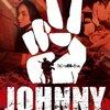 『ジョニーは戦場へ行った』の基になった実話を追う