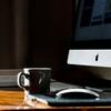 プログラミングを始めたら、はてなブログを有効に使おう!プログラマーになり始めたらブログでアウトプットできる!