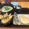 丹波市氷上町【ランチ】 ここは本当に最強!大好き!笑 宝製麺所