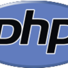 php-fpmはリクエストが中断されても処理中のプログラムを中断しない