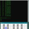PyAudioとPyQtで作る簡易シンセサイザー