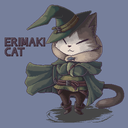 ERIMAKI_CAT