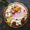 クリスマス、年末年始オーダーケーキについて