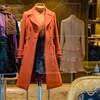 ファッションや都市のライフスタイルをプロデュースしてきたパルコの歴史
