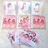 【試聴あり】Run Girls, Run!1stアルバム「Run Girls. World!」全曲レビュー