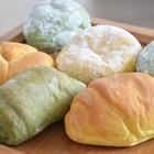 元気なおかあさんたちが毎日愛情込めてつくる美味しいパンを求めて、小野地区までちょっとドライブ