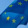 GDPRの地理的適用範囲に関するガイドライン案が採択