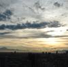 【東京都 浜松町】ぐるっと360度見渡せる!世界貿易センタービルで夜景撮影