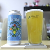 Heretic Brewing 「A Fruitful World」