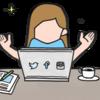 ブログを始めて100記事投稿達成しました!