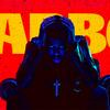 The Weeknd『STARBOY』は聴いておかないと2020年に必ず後悔する