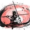 フリー和風ロック【侍のイメージ】尺八/箏/三味線 [audiostock]