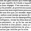 〔翻訳〕デステュット・ド・トラシー『観念学要論』(7)