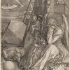 06/22:歴史の場「メビウスの輪やクラインの壺にヒントを得て、