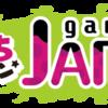 第8回ぷちコンゲームジャムにてボクセルアクションゲームつくりました!