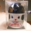 宮崎市雑貨屋コレット~行楽シーズンに!学校遠足に!見せびらかしたくなるお弁当箱(≧▽≦)