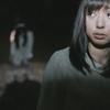 U-NEXTのホラー映画 ランキングトップ10を紹介!