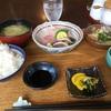 宿毛市 まなべ(旅館 レストラン喫茶)