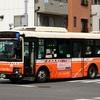 東武バスセントラル 2879