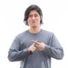 HitBTCが日本居住者向けサービスを停止っ!?