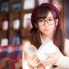 【眠気対策】本を読むと眠くなる人がやるべき11の対策【すぐできる】
