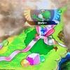 【大乱闘スマッシュブラザーズSP灯火の星攻略日記29】ヨッシー参戦!すっかり忘れてたスキルツリーを一気に解放(笑)