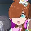 佐々木李子と河瀬茉希のいいところ 喋り声と歌声の違いについて