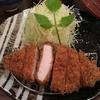 【名代とんかつ かつくら】こだわり食材の健康的とんかつ♪【川崎】