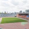 3月30日は「国立競技場落成記念日」~もめる!新国立競技場?~