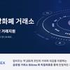 韓国でカカオトークの会社が取引所をオープンします!110以上の仮想通貨を取り扱う
