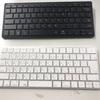 今年一番の無駄な買い物 BAFFALOのキーボード