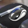 1000円で買えるワイヤレスマウスのLogicool M187がシャチみたいでかわいい