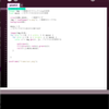 【Processing】画像からピクセル情報を取得してRGBの位相を変えてみる