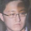 北島瑞樹の顔画像!池袋の悲しいホテル事件の犯行動機