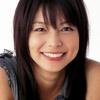 相武紗季が第1子妊娠「秋の出産予定」昨年5月結婚