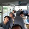 全日本学生ダートトライアル選手権2018