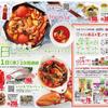 企画 メインテーマ 愛菜の日 カゴメ コーヨー 1月30日号