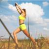「ビルドマッスルHMB」は女性の筋トレダイエットにも効果があるのか?