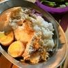 【キャンプ飯】電源サイト・炊飯器で作る「カオマンガイ / 海南鶏飯」