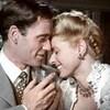 映画感想「恋多き女」「心と体と」「オー・ルーシー!」