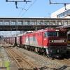 【鉄道車両基礎講座】 その12 交流電化と電圧