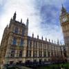 英国のEU離脱は成功するか