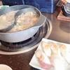 旅最終日のディナー♡